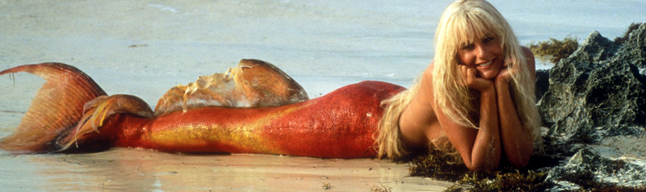 Daryl Hannah (Touchstone Pictures)
