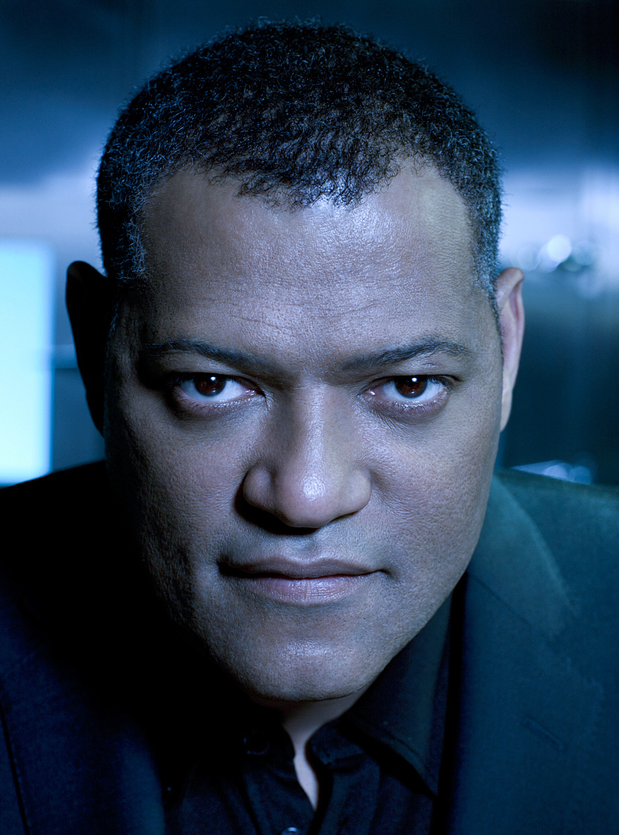 laurence fishburne and samuel jacksonlaurence fishburne height, laurence fishburne samuel l jackson, laurence fishburne instagram, laurence fishburne matrix, laurence fishburne gina torres, laurence fishburne film, laurence fishburne gif, laurence fishburne and samuel jackson, laurence fishburne filmleri, laurence fishburne imdb, laurence fishburne red heat, laurence fishburne wiki, laurence fishburne movies, laurence fishburne commercial, laurence fishburne natal chart, laurence fishburne john wick 3, laurence fishburne pee wee herman, laurence fishburne family, laurence fishburne kia, laurence fishburne says marvel