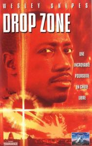 drop_zone,0