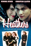 heathers-poster