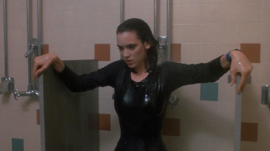 heathers-shower2