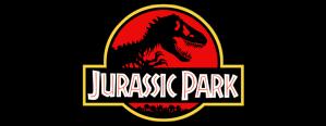jurassic-park-505a682b2dffc