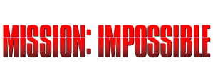 mission-impossible-logo