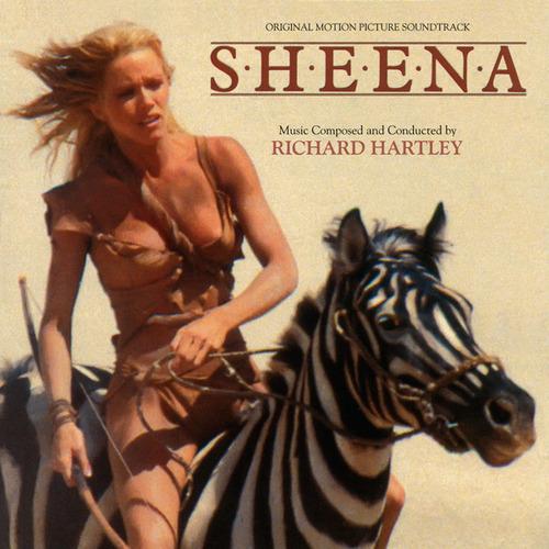 sheena1