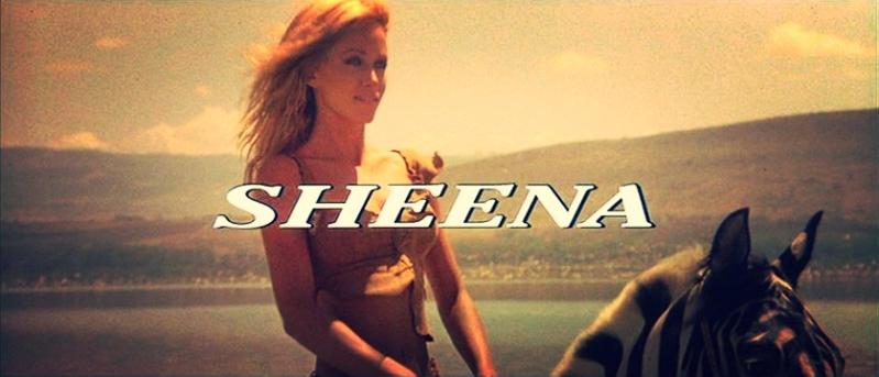 sheena_zpsbc02d3d4