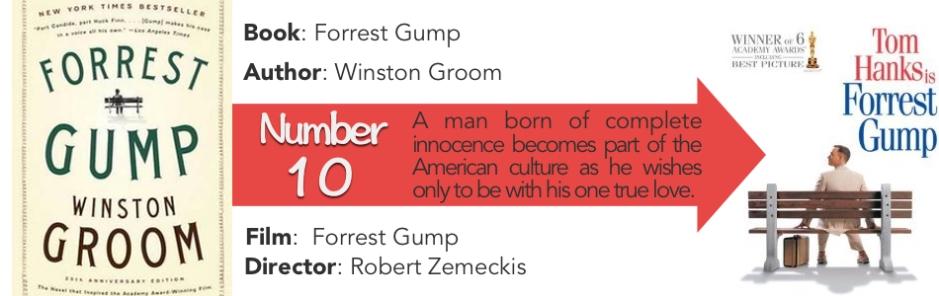 10 gump