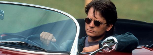 Michael J. Fox (20th Century)