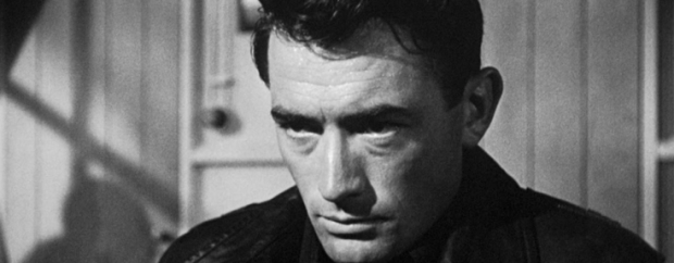 Gregory Peck (Twentieth Century Fox )