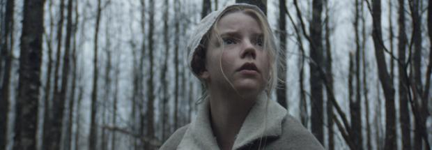 Anya Taylor-Joy (A24 Films)