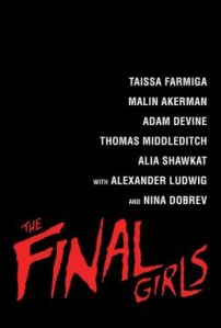 the-final-girls-41503-poster-xlarge-resized