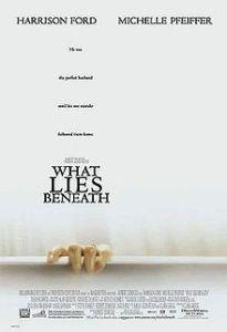 220px-What_lies_beneath