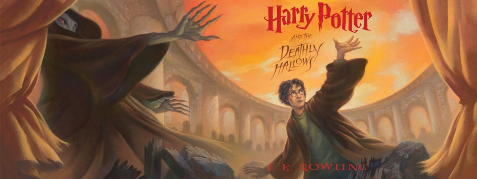 deathly-hallows1