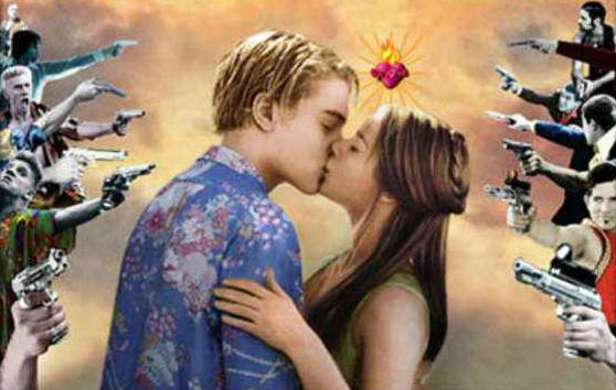 william shakespeare romeo and juliet full story pdf