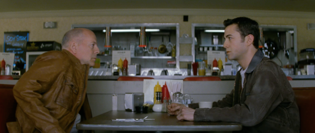 15 Classic Diner Movie Moments  Ranked    That Moment In