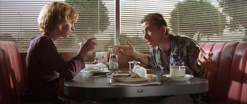 pulp-fiction-diner2